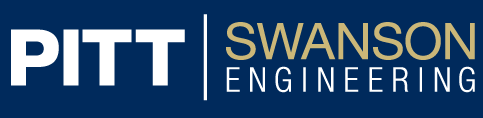 Swanson School of Engineering
